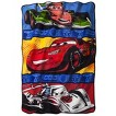 Disney® Cars Blanket - Blue/Red