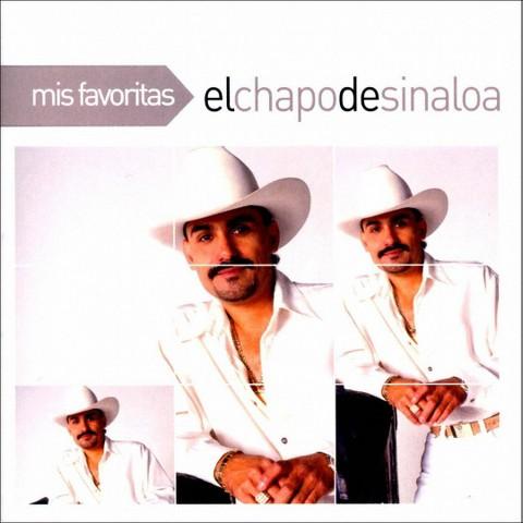 Mis Favoritas (Greatest Hits)