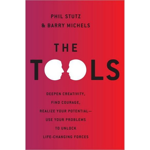 The Tools (Hardcover)