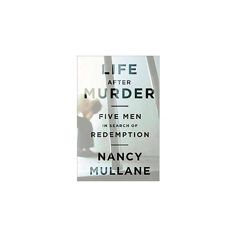 Life After Murder (Hardcover)