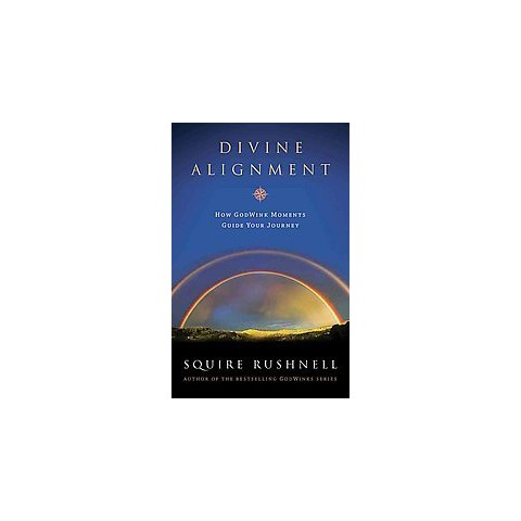 Divine Alignment (Hardcover)