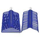 Joy Mangano Huggable Hangers® 48-Pc. Combo Pack - Assorted Colors