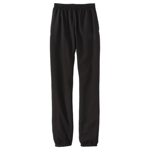 Hanes® Premium Fleece Sweatpants