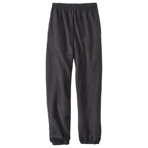 Hanes® Premium Men's Sweat Pant - Assorted Colors