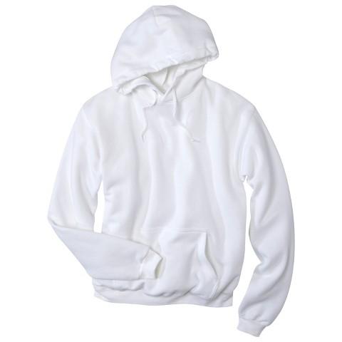 Hanes® Premium - Men's Fleece Hooded Sweatshirts