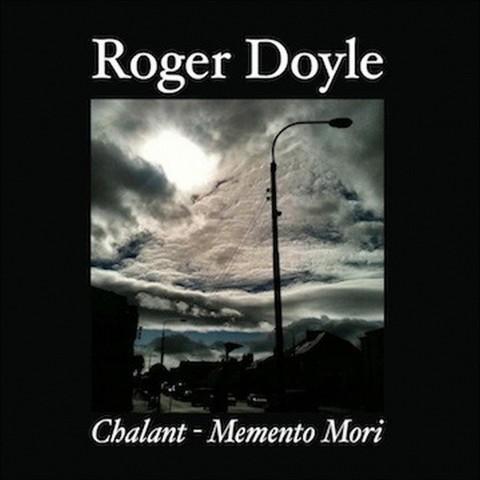 Chalant - Memento Mori