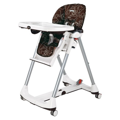 peg perego prima pappa diner high chair target