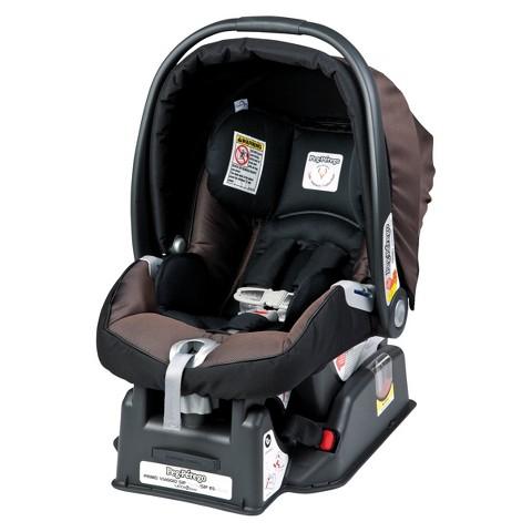 Peg Perego Primo Viaggio SIP 30-30 Infant Car Seat