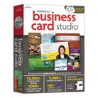 Business Card Studio 4.0 (Windows)