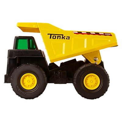 Tonka     TS 4000 Dump