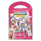 Barbie Activity Fun Pad