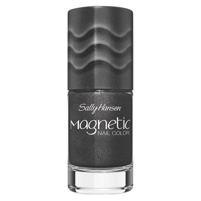Sally Hansen Nail Color - Magnetics