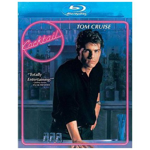Cocktail (Blu-ray) (Widescreen)