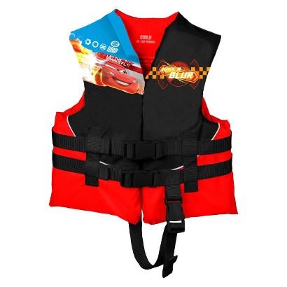 Disney® Child Life Vest - Multicolor