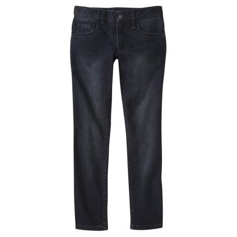 Shaun White Boys Skinny Denim Jeans