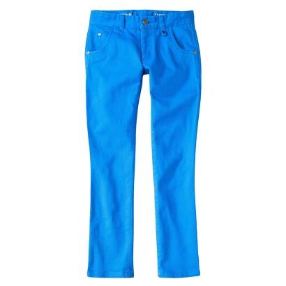 Shaun White Skinny Jean