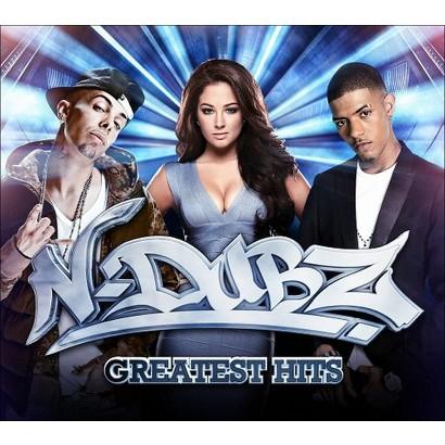 Greatest Hits [Explicit Lyrics]
