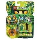 LEGO® Ninjago Lloyd ZX 9574