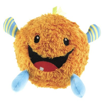 Fisher-Price® Giggle Gang - Fuzzy