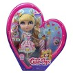 Cutie Pops Dolls - Chiffon