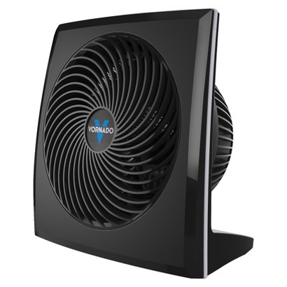 Vornado 673 Medium Panel Air Circulator