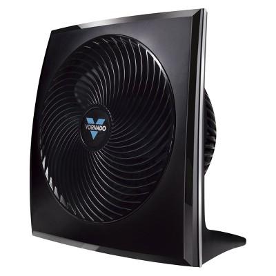 Vornado 573 Compact Panel Air Circulator