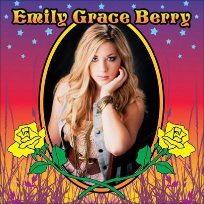 Emily Grace Berry