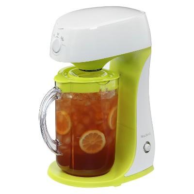 West Bend 2.75-Qt. Iced Tea Maker