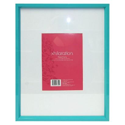 Xhilaration® Wall Frame 11x14