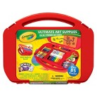 Crayola Ultimate Art Case