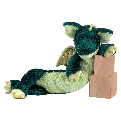 Melissa & Doug Longfellow Dragon