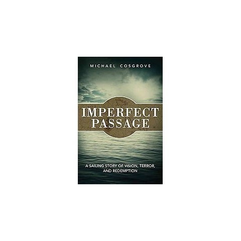 Imperfect Passage (Hardcover)