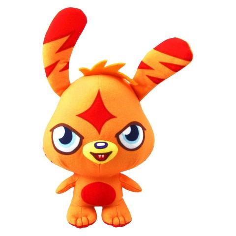 Moshi Monsters - Talking Plush - Katsuma