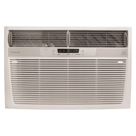 Frigidaire FRA226ST2 Energy Star 22,000 BTU Window Air Conditioner with Remote
