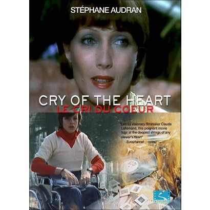 Cry of the Heart (Widescreen)