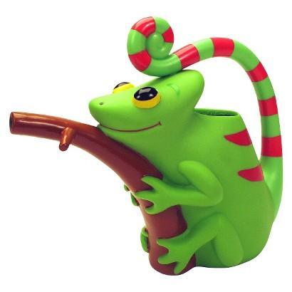 Melissa & Doug® Verdie Chameleon Watering Can
