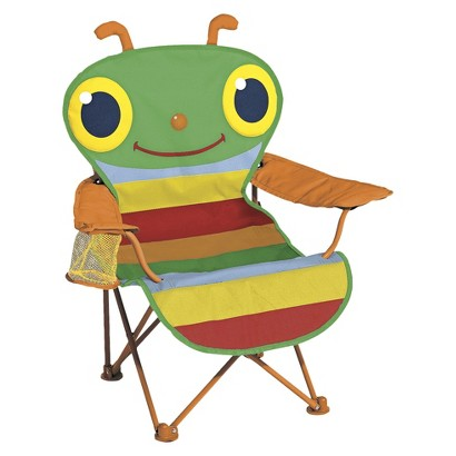 Melissa & Doug® Happy Giddy Chair