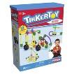 K'NEX Tinkertoy Vehicles Set
