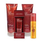 John Frieda Full Repair Collection