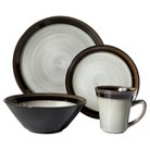 Sango Carousel 16-pc. Dinnerware Set