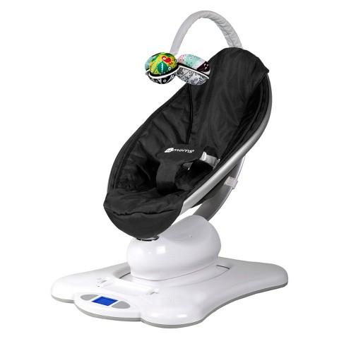 4moms mamaRoo Classic 2.0 Infant Seat