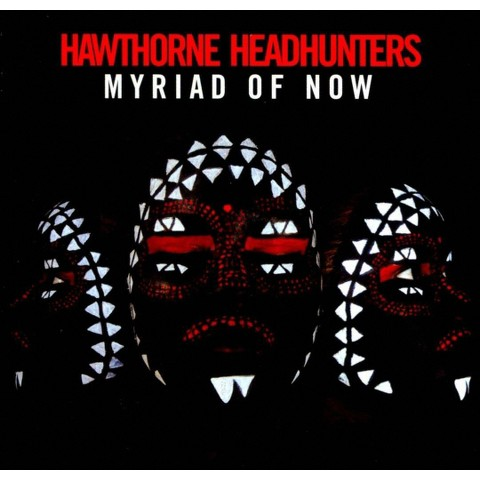 Myriad of Now