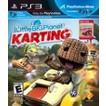 Little Big Planet Karting (PlayStation 3)