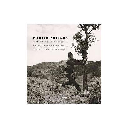 Martin Kulinna (Bilingual) (Hardcover)