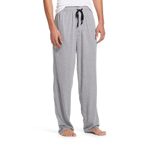 Hanes® Premium - Men's Knit Sleep Pants