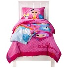 Lalaloopsy Bedding Collection