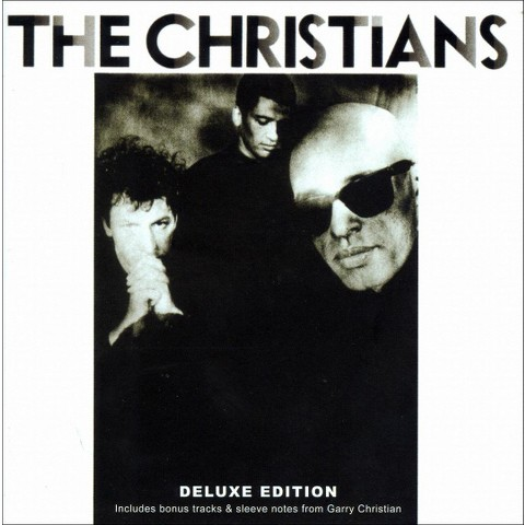 The Christians (Deluxe Edition)