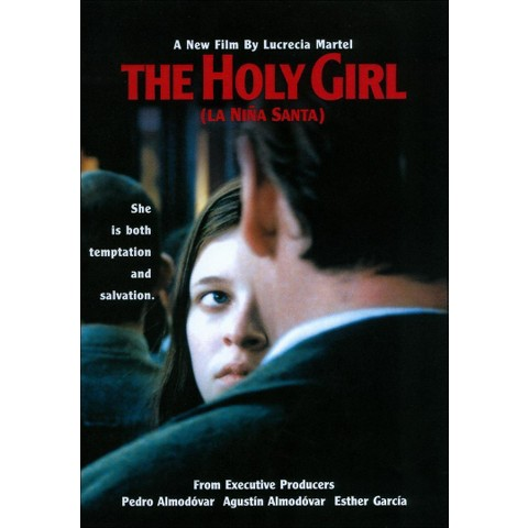 The Holy Girl (Widescreen)