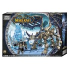 Mega Bloks World of Warcraft Sindragosa & The Lich King
