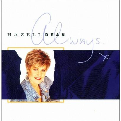 Always (Deluxe Edition)